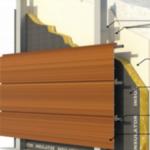 kreplenie paneley