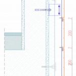 kreplenie paneley-2