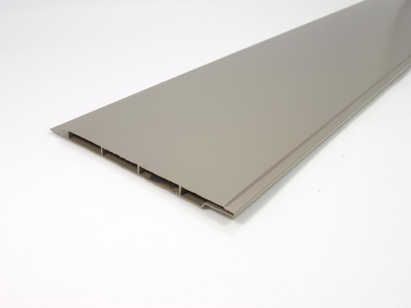 ploskaya alyuminievaya panel-2