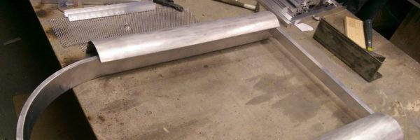 Sposobyi izgotovleniya izdeliy iz alyuminiya