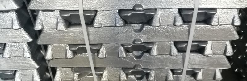 Osobennosti transportirovki alyuminiya