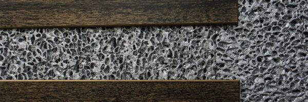 dekorativnye paneli iz alyuminiya