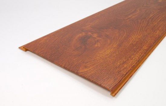 ploskaya alyuminievaya panel-10
