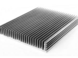 radiatornyi-profil